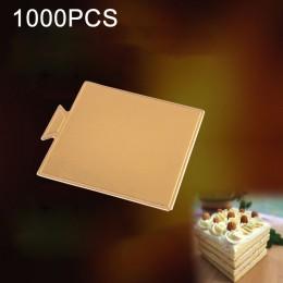 HC7663.jpg