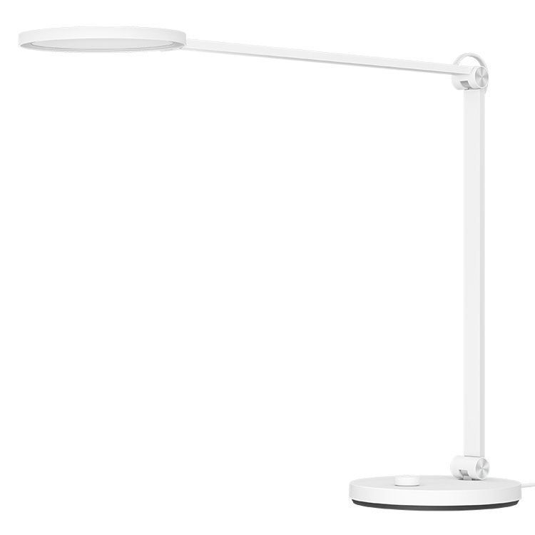 Xiaomi APP Desk Reading Original LED Pro Mijia Light HomeKitMijia Smart Work with Apple Lamp 8w0XnOPk