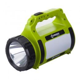 LED8809_1.jpg