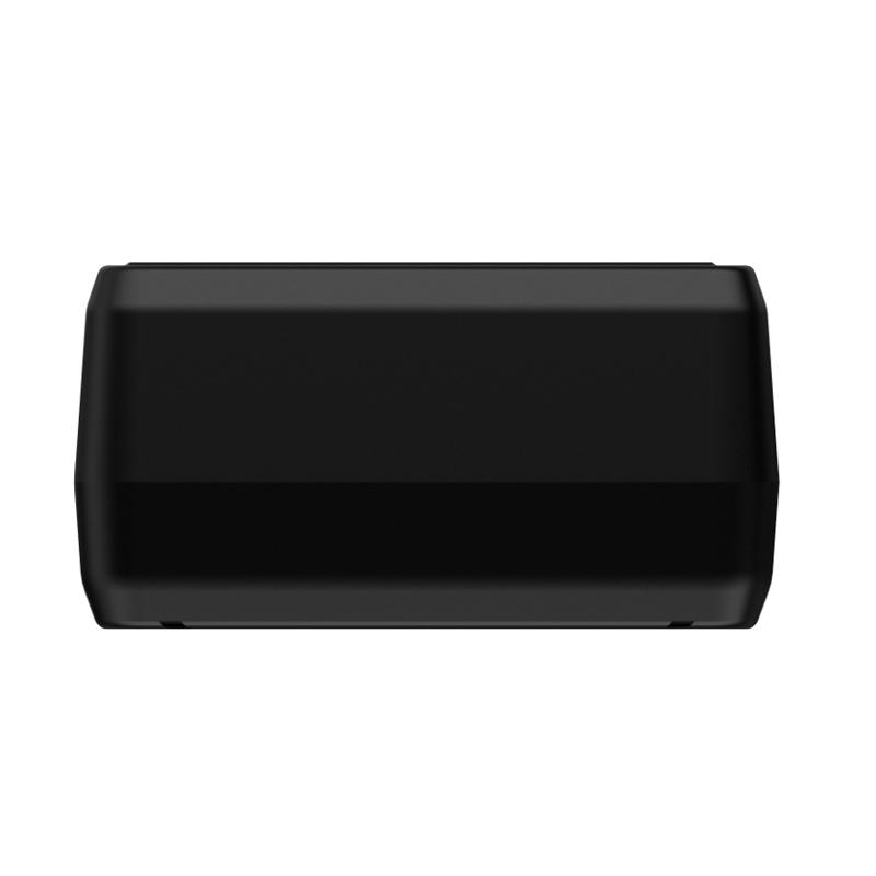 YS-1 Universal 18650 26650 Battery Charger with Micro USB Output for IMR / Li-ion Ni-MH / Ni-Cd 26650 / 18650 / 18500 / 18490 / 18350 / 17670 / 14500 / 10400