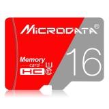 eekoo 1GB CLASS 4 TF (Micro SD) Memory Card