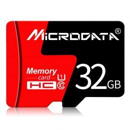 MC5765.jpg