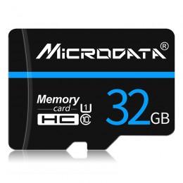 MC5792.jpg