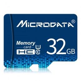 MC5802_1.jpg