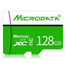 MC5814.jpg