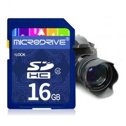 MC5854.jpg