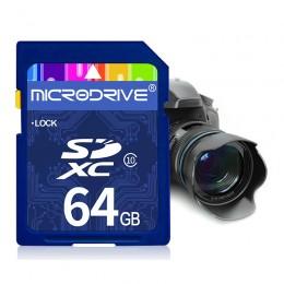 MC5856.jpg
