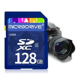 MC5857.jpg