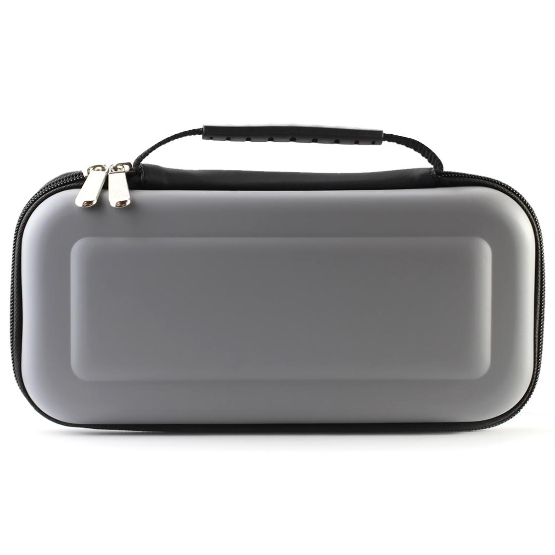 Portable Eva Storage Bag Handbag Protective Box For