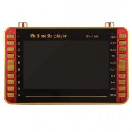 PD0010_1.jpg