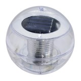 YWXLight RGB Solar Power IP65 Waterproof Lighting LED Light Garden Yard Lawn Lamp Color Changing Hanging Lantern Lamp
