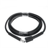 High Pressure Hose Replacement M22 For Karcher K2 K3 K4 K5 K-series Car Washer Pressure Washer Accessories