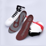 Xiaomi XINMAI Air Cushion Basketball Insole Non-slip Sports Insoles for Running Shoes Basketball Shoes