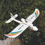 Mini Surfer 800 800mm Wingspan EPP Aircraft Glider RC Airplane PNP