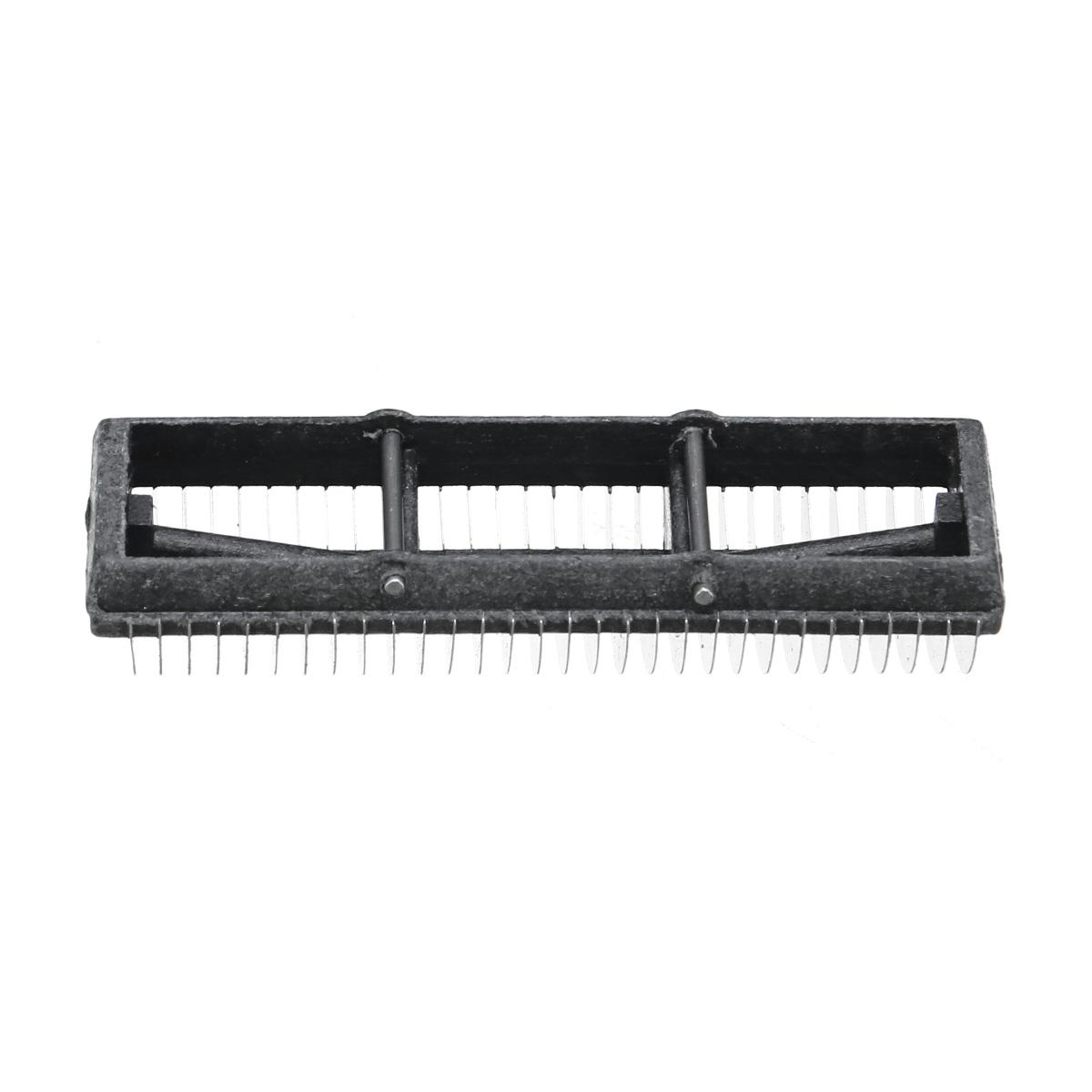Shaver Razor Cutter Head Replacement For Braun 330 / 424 EU&US / 428 EU&US