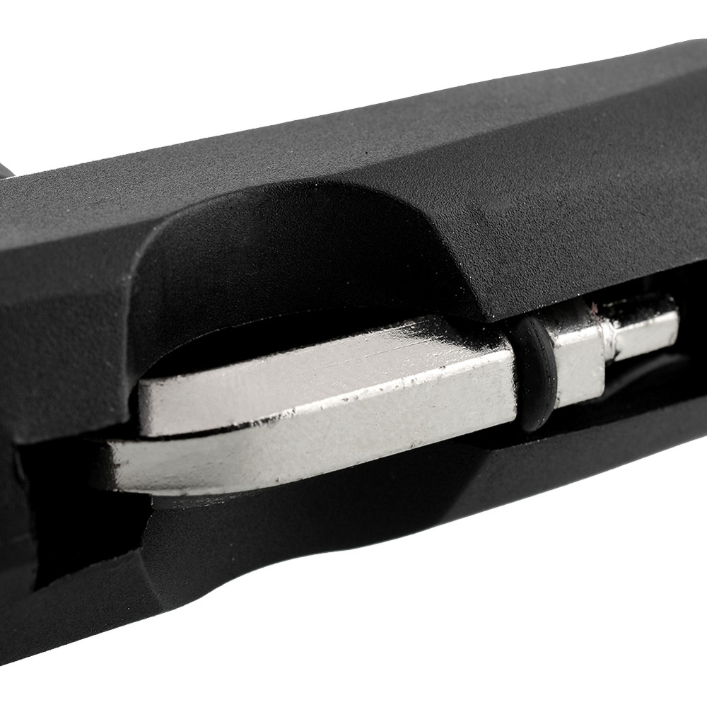 Universal T Shape Wrench Roller Skate Skateboard Longboard  Board ATB Tool Allen Key Multifunction