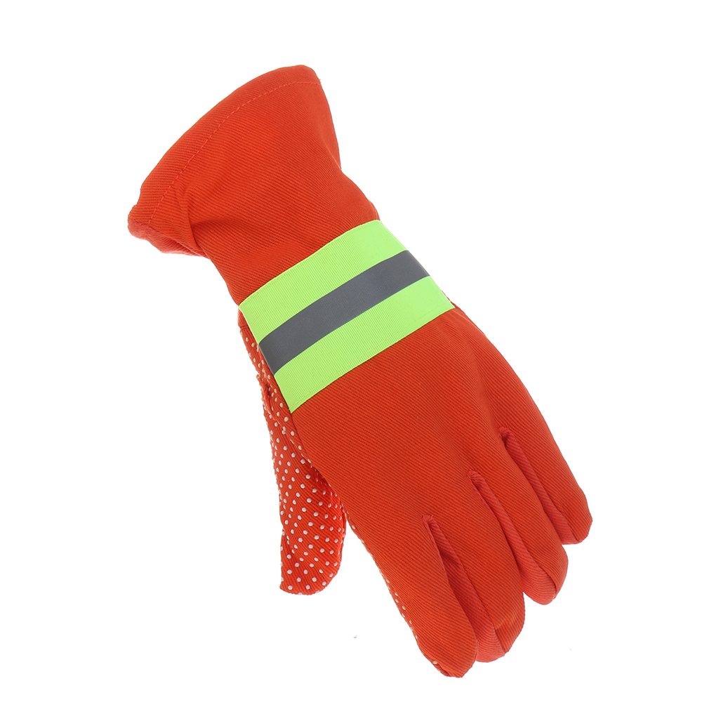 Work Protective Gloves Wear-resisting Gloves Slip-proof Acid-proof Wear-resistant