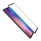 3PCS Bakeey Anti-Explosion Full Cover Full Glue Tempered Glass Screen Protector for Xiaomi Mi9 SE