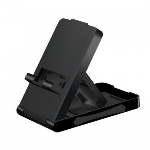 Bracket Stand Holder Mount Display Dock for Nintendo Switch Game Console