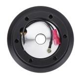 Steering Wheel Short Hub Adapter For Civic 92-95 EG Integra 94-01 SRK-110H