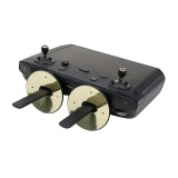 Signal Booster Antenna Signal Range Extender for DJI Mavic 2 Smart Remote Controller