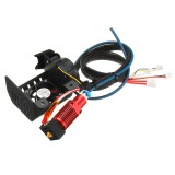 Creality 3D Full Assembled Extruder Hot End Kit For CR-10S Pro 3D Printer Part
