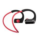 Sports Wireless bluetooth Headset Headphone AptX Noise Cancelling Waterproof Earphone Stereo Earbuds with Mic