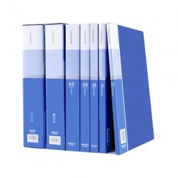 2ec4d092-da8a-4986-bbd4-c6fc77b5f471.png