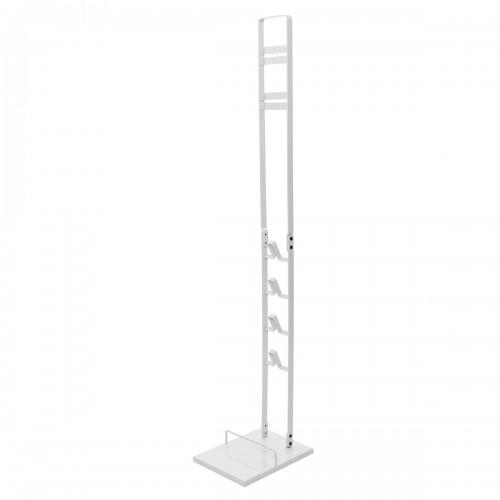 Freestanding Stick Cordless Vacuum Cleaner Stand Bracket For Dyson V6 V7 V8 V10