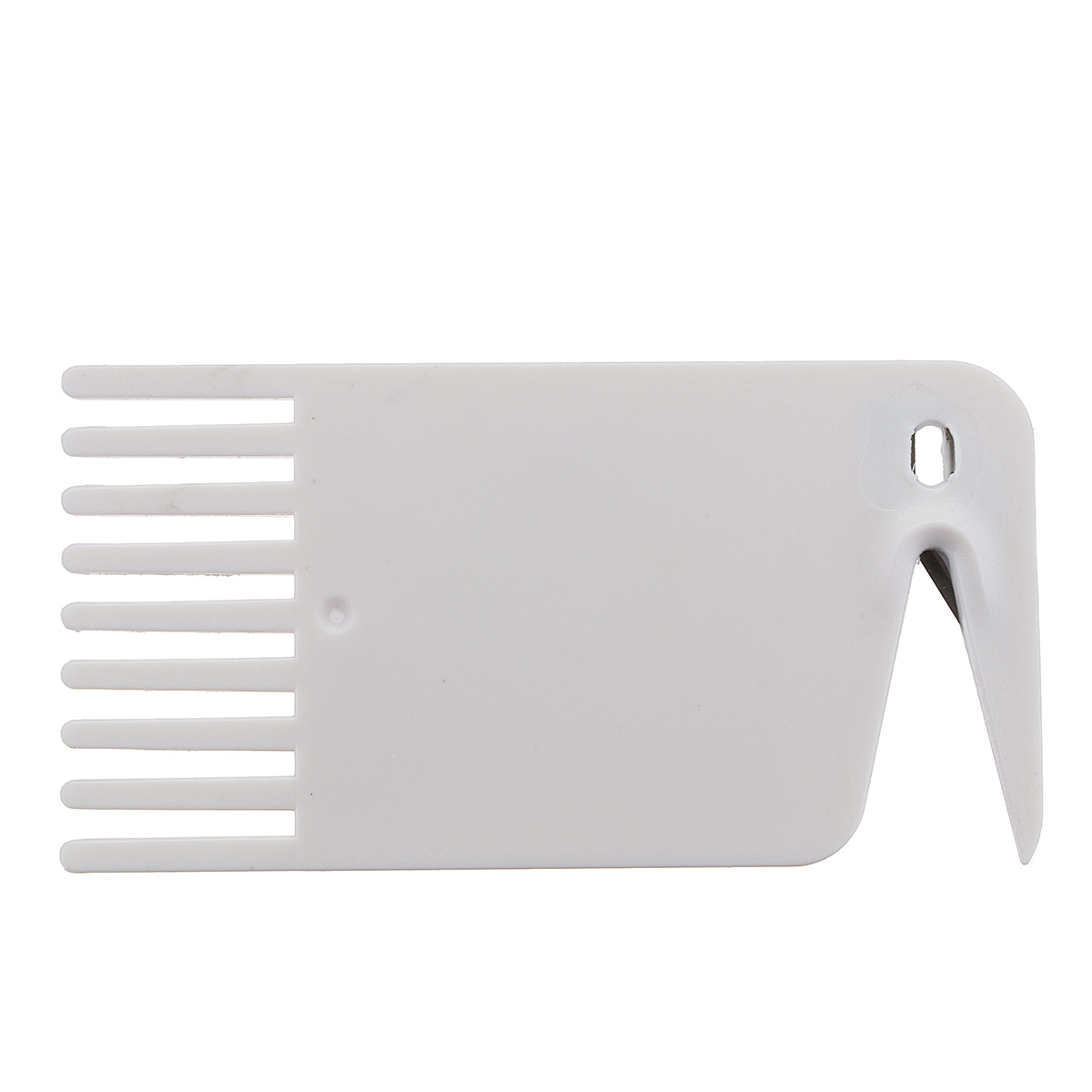 Filter Main Side Brush Mop Cloth For Xiaomi for Roborock Robot S50 S51 S55 Durable