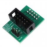 Pin 27 Board For BL-Touch Filament Sensor Compatible With Creality Ender-3 / Ender-3 Pro / Ender-5 / CR-10 Mini / CR-10 3D Printer