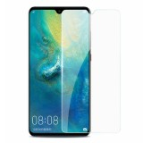 Bakeey Anti-explosion Anti-scratch HD Clear Tempered Glass Front Screen Protector for Huawei P30