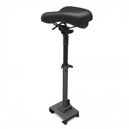 Adjustable Foldable Saddle Seat For Ninebot KickScooter ES1 ES2 ES3 ES4 Electric Scooter