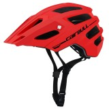 Cairbull AllTrack Aero Road Cycling Helmet Super Lightweight Detachable Lens Bicycle Bike Motorcycle