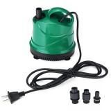 1000-3500L/H Quiet Submersible Water Pump Internal Filter Pump For Aquarium Fish Tank Pond