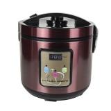 90W 12-15 Days Intelligent Black Garlic Fermenter Automatic Fermentation Machine