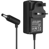 110-240V 26.1V 0.78A Battery Charger Power Supply Adapter For Cordless Dyson V8 V7 V6 Vacuum Cleaner