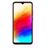 Enkay 9H Hardness 2.5D Anti-Bluelight Anti-explosion Tempered Glass Screen Protector for Xiaomi Redmi Note 7 / Xiaomi Redmi Note 7 Pro