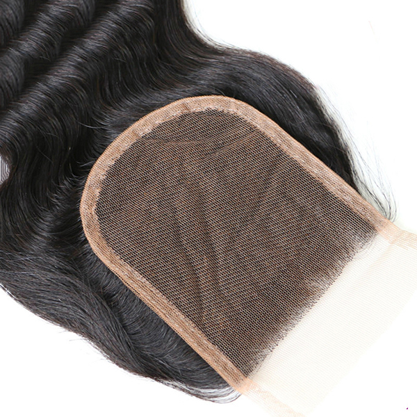 1 Bundle Brazilian Body Wave Wig 100% Lace Human Virgin Hair Extensions Lace Frontal Natural Wave Hair Wigs
