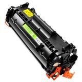 Toner Cartridge HP1020plus M1005 Ink Cartridge 1018 Toner Cartridge Suitable For HP Original Laser Printer Q2612A