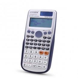 66a334a0-6545-474b-a11b-d1660d524474.jpg