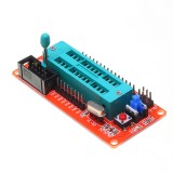 AVR Microcontroller Minimum System Board ATmega8 Development Board