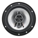 TS-A1696S 6 Inch 650W 4-Way Car HiFi Coaxial Speaker Vehicle Car Speaker
