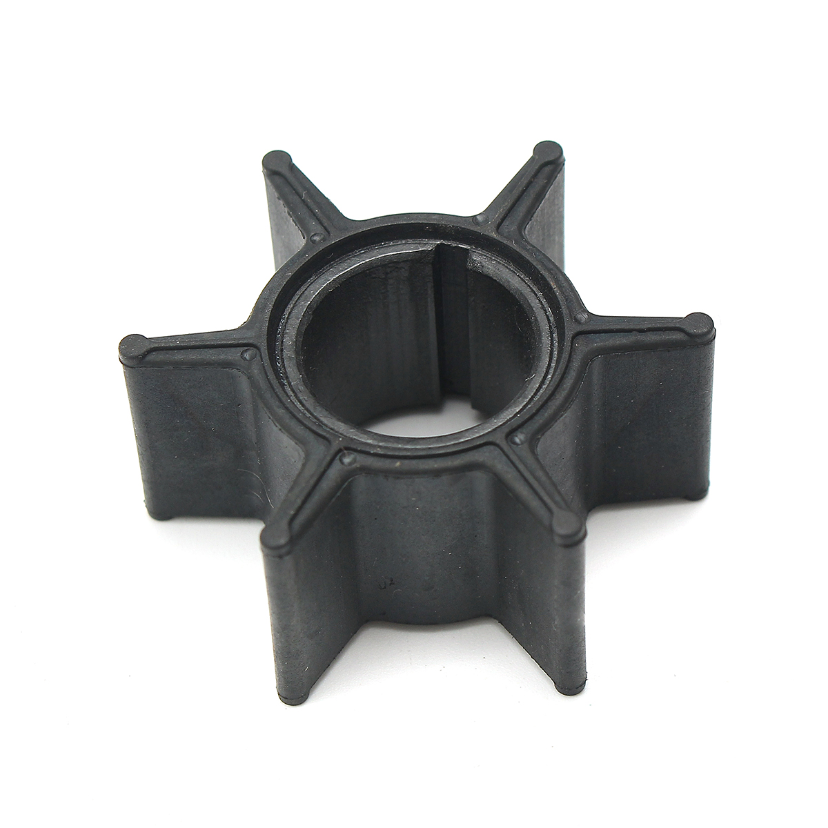 25//30//40hp 345-65021-0 18-8923 New water pump impeller for  Tohatsu Nissan