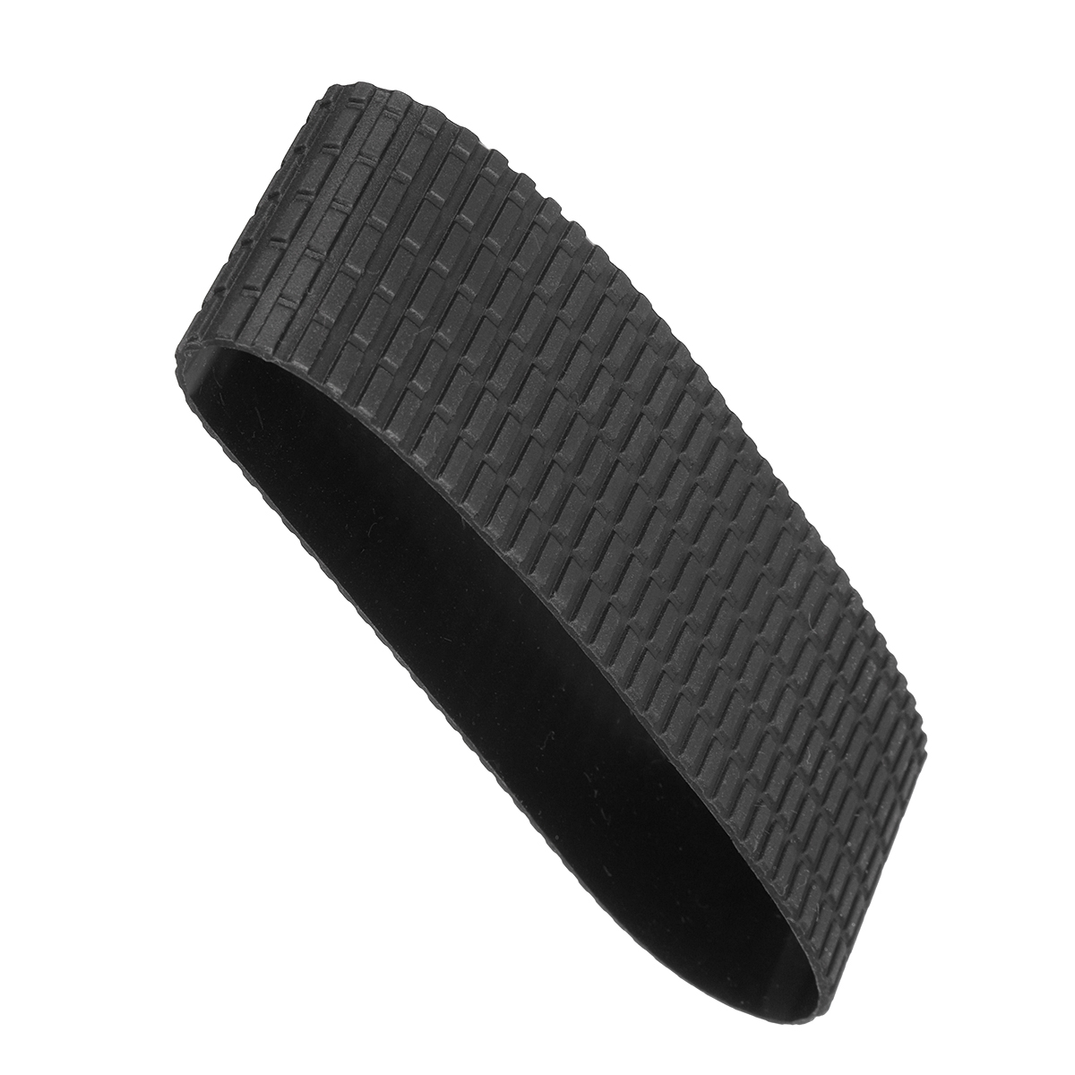 Lens Zoom Grip Rubber Ring Replacement Part for Nikon AF-S 24-70mm f//2.8G Zoom Rubber Ring
