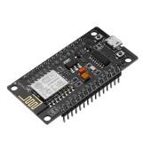 3pcs Wireless NodeMcu Lua CH340G V3 Based ESP8266 WIFI Internet of Things IOT Development Module For Arduino