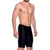 Mens Swimming Trunks Wear Resistant Flexible Swimwear Shorts Fitness Swimming Clothing XIAO MI