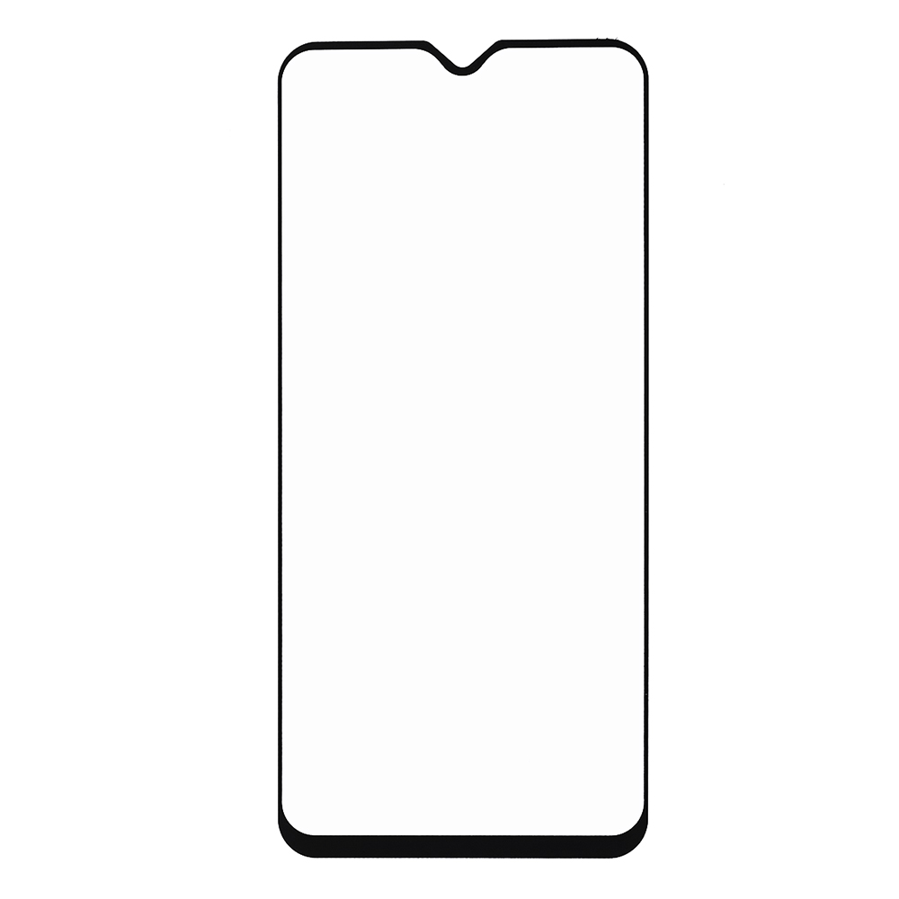 Bakeey 2.5D Anti-Explosion Full Cover Tempered Glass Screen Protector For UMIDIGI S3 Pro