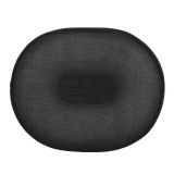 Donut Ring Memory Foam Seat Car Chair Cushion Back Support for Hemorrhoid Treatment Soft Pillow