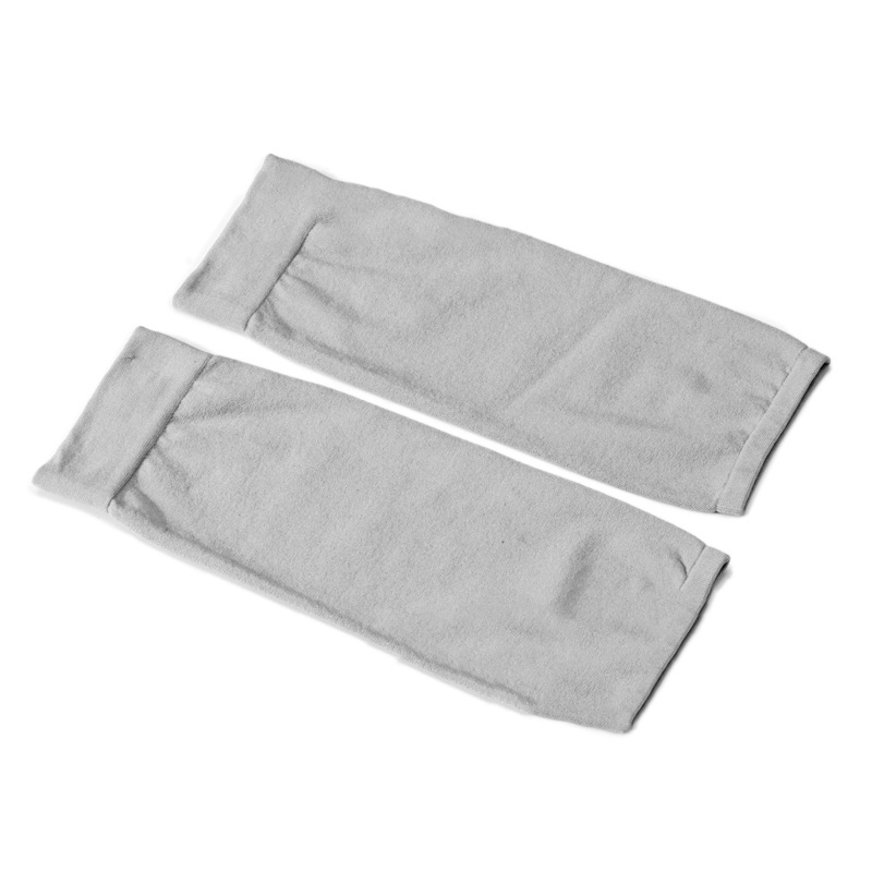 Unisex Spandex Sports Elbowpad Running Fitness Yoga Outdoors Indoors Sports Accessories Safety Gear